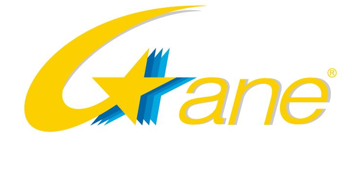 logo Gane